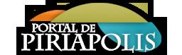 Portal de Piriápolis