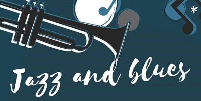 Una cita con el Jazz y Blues en Punta Negra!