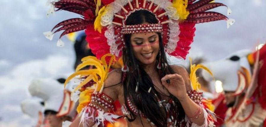 Se definen las agrupaciones para el Carnaval 2019