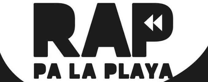 Rap Pa La Playa!